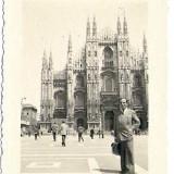 מאיר במילאנו 1947