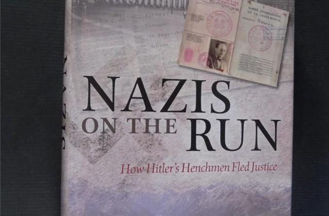 Nazis-on-the-Run